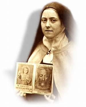 Veronica Avila
