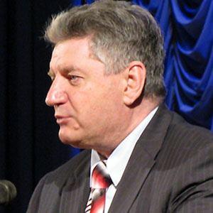 Viktor Alksnis