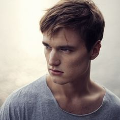 Adrian Lux