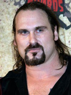 Andrew Bryniarski
