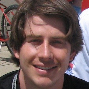 Arie Luyendyk Jr.