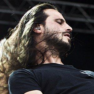 Christian Andreu