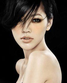 Dee Hsu