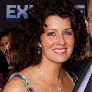 Denise Jonas