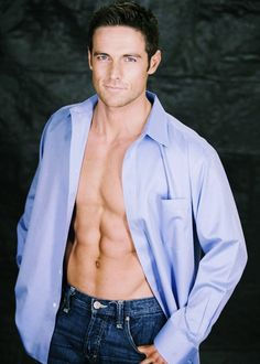 Dylan Bruce