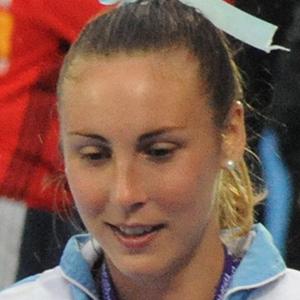 Florencia Habif