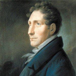 Friedrich Kuhlau