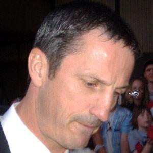 Guy Carbonneau