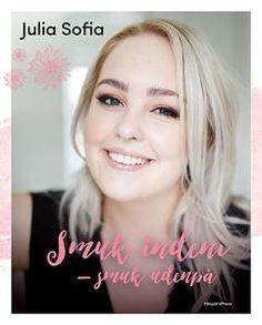 Julia Sofia Aastrup