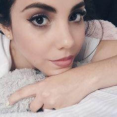 Katy Esquivel