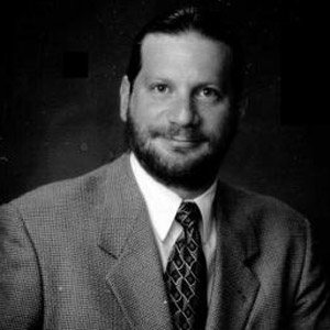 Lawrence Hunter