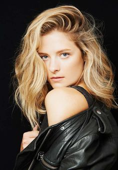 Louisa Gummer - Age, Bio, Faces and Birthday