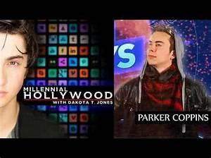 Parker Coppins