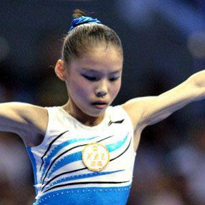 Shang Chunsong