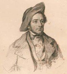 Sir Charles Trevelyan, 1st Baronet