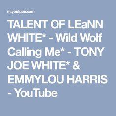Tony Wilding