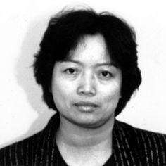 Tse Ping