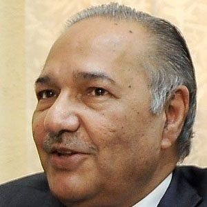 Ahmad Mukhtar