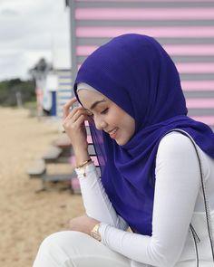 Aliaa Ismail
