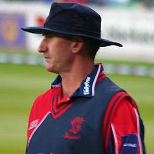 Andrew Caddick