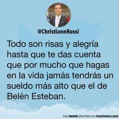 Belen Esteban
