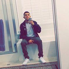 Brandon Awadis