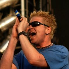 Bryan Dexter Holland