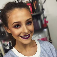 Chloe Morton
