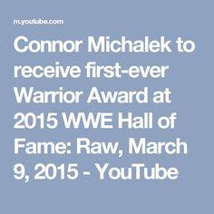 Connor Michalek