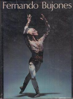Fernando Bujones