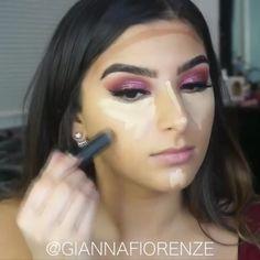 Gianna Fiorenze