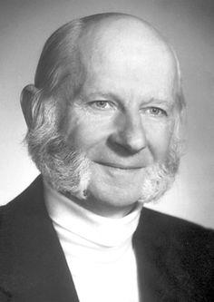 Hans Georg Dehmelt
