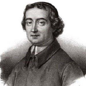 Jean Baptiste Massillon