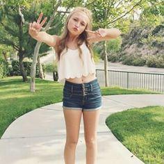 Jenna Arend