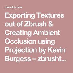 Kevin Burgess