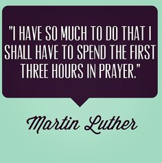 Luther Martin