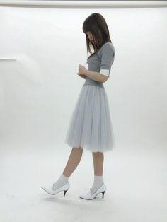 Mariya Nagao