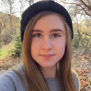 Samantha Potter