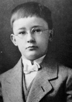 Sidney Hoffmann