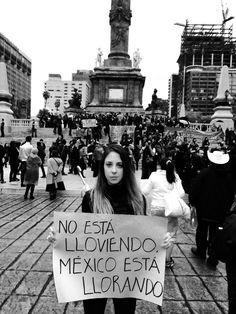 Sofia Niño de Rivera
