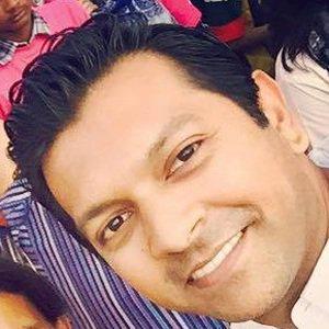 Tahsan Khan