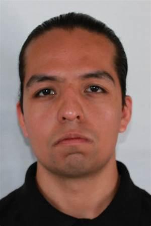 Antonio Osuna