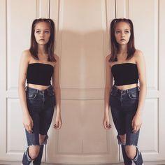 Daisy Tomlinson