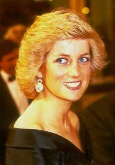 Diana Diamond