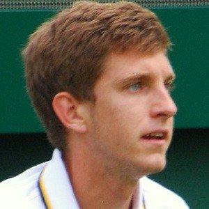 Filip Peliwo