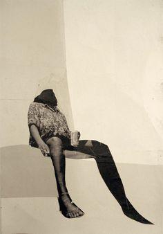 James Gallagher
