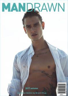 Jonathan Bellini