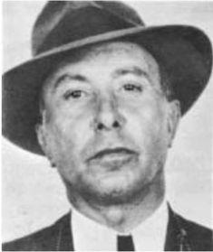 Joseph Lombard