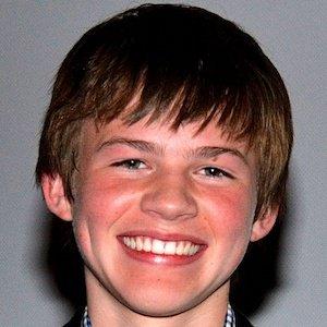 Josh Wiggins