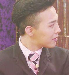 Kang Gi-Yeong